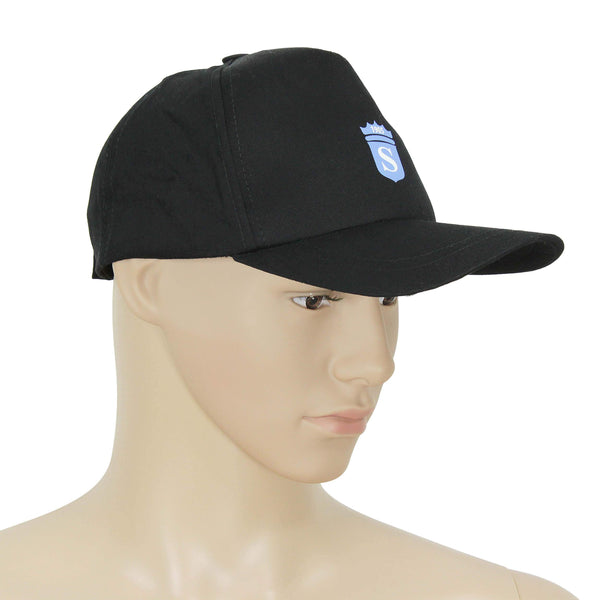 Light Weight Sports Cap Run Rays Protection - HugeCARE Srl