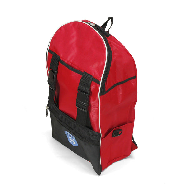 Professional Travel Backpack Sports Backpack - HugeCARE Srl