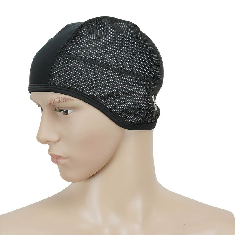 Head Warmer Roubaix Head Wrap Running Sports - HugeCARE Srl