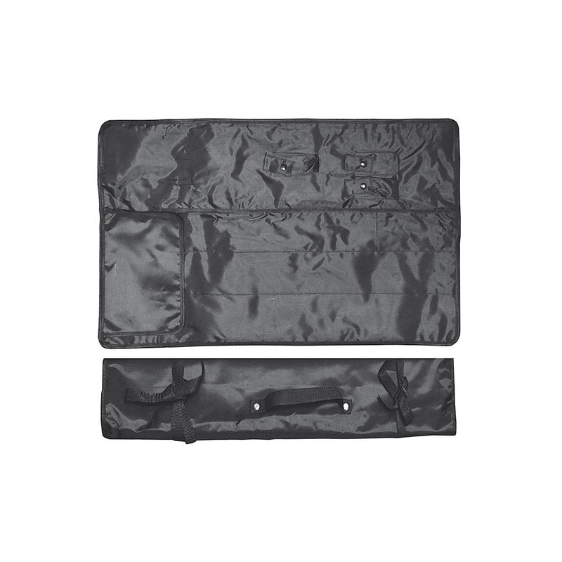 Roll Up wallet for Equine Floats - HugeCARE Srl