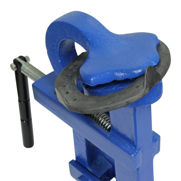 Hoof Stand – Small - HugeCARE Srl
