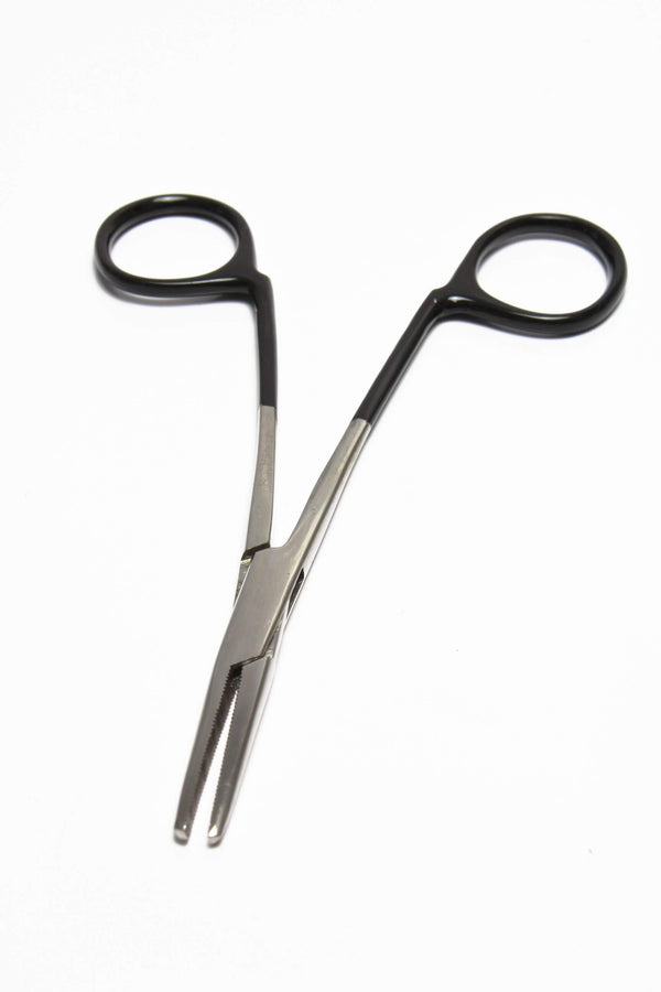 Pet Ears Forceps - HugeCARE Srl