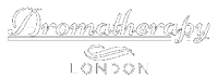 Aromatherapy London