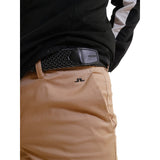 071-73914 Simon Golf Pant071-73914 Simon Golf Pant