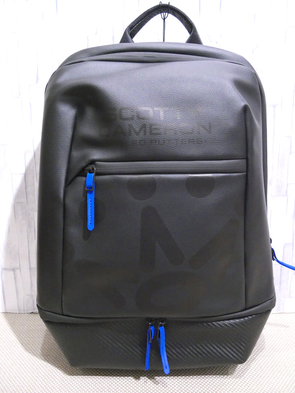 014230 2019 CLUB CAMERON BACKPACK