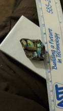 Load image into Gallery viewer, Cut Stone - Boulder Opal - RW/MW-CS210001