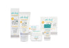 Summer Sunscreen Savings Combo - Save R35