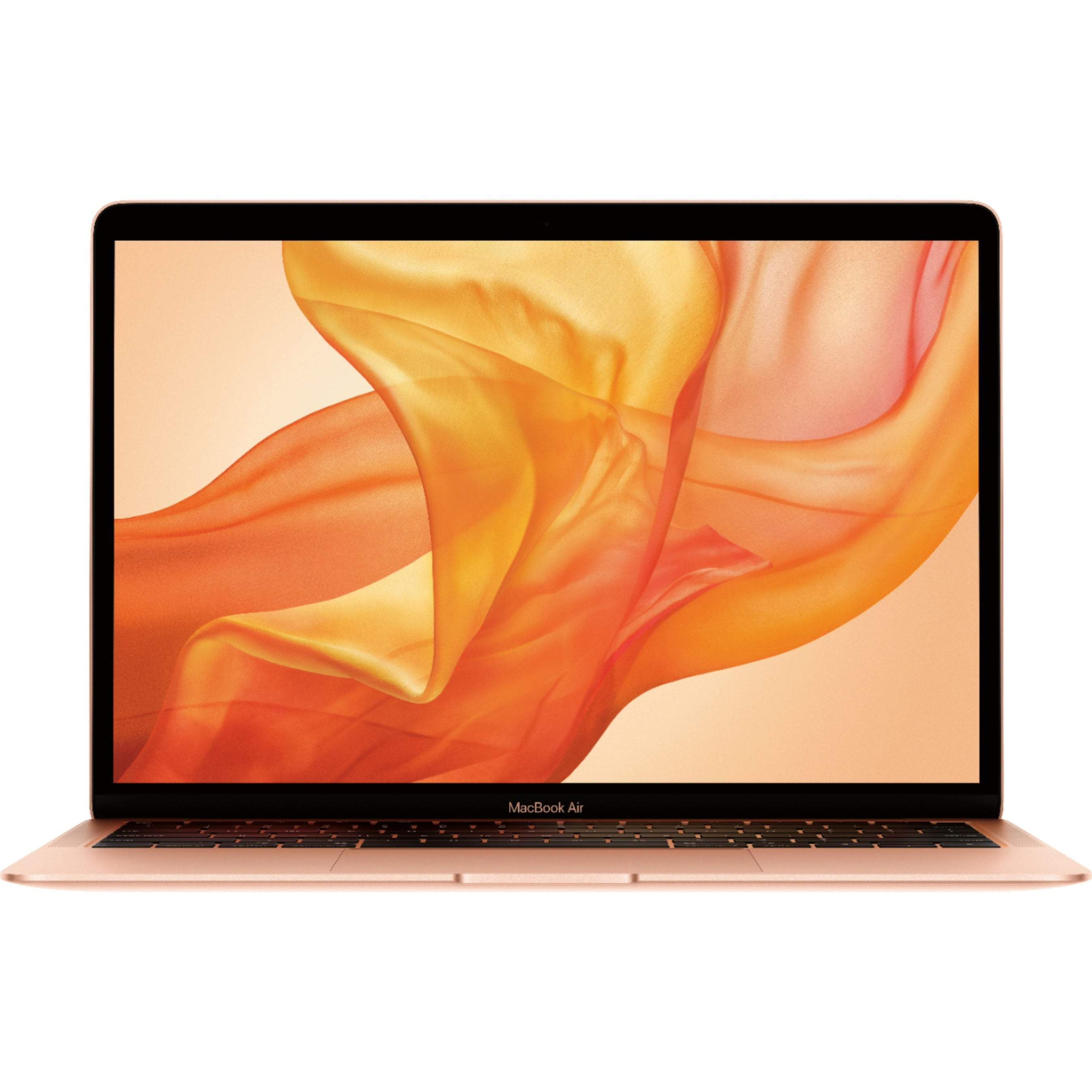 NEW Apple MacBook Air 2020 (1.1GHz quad-Core Intel Core i5, 8GB RAM, 512GB SSD) - iStock BD