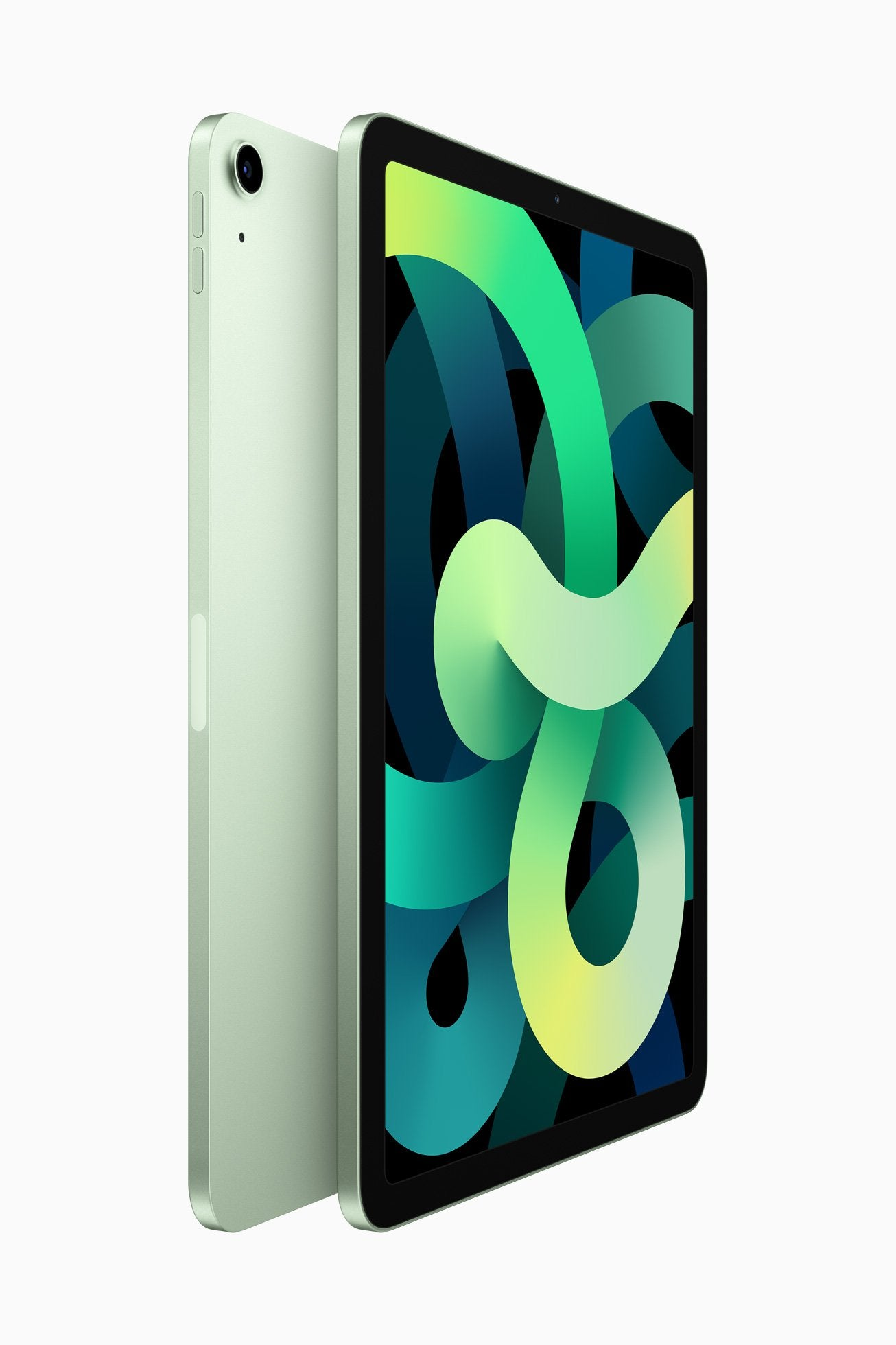 iPad Air 2020 (10.9-inch, WiFi and cellular, 64GB) -Latest Model - iStock BD