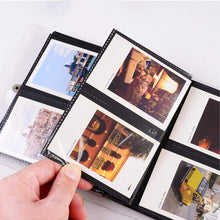 Load image into Gallery viewer, Film Album - Clear Cover