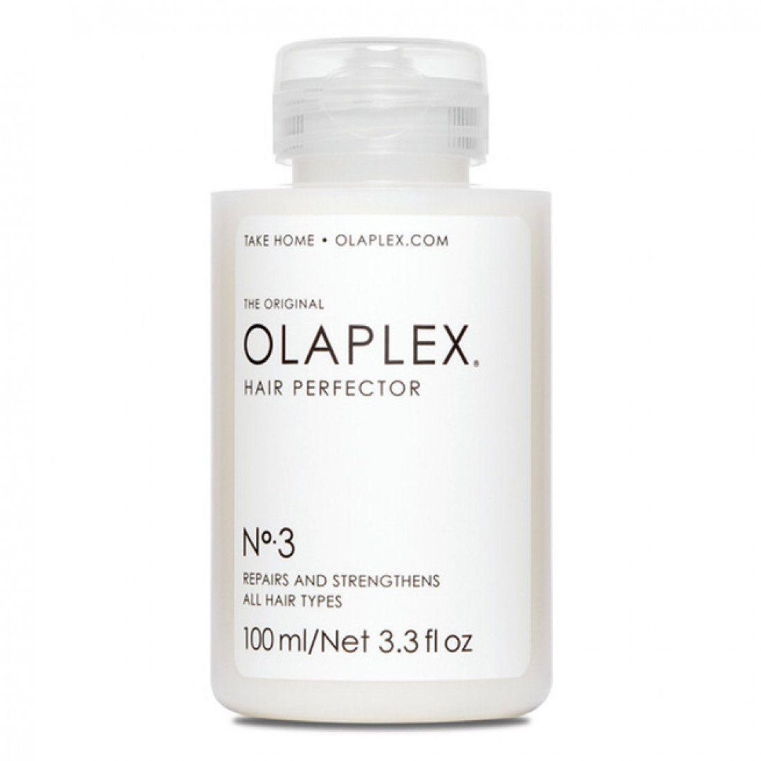 Olaplex no 3 Hair Perfector Mask