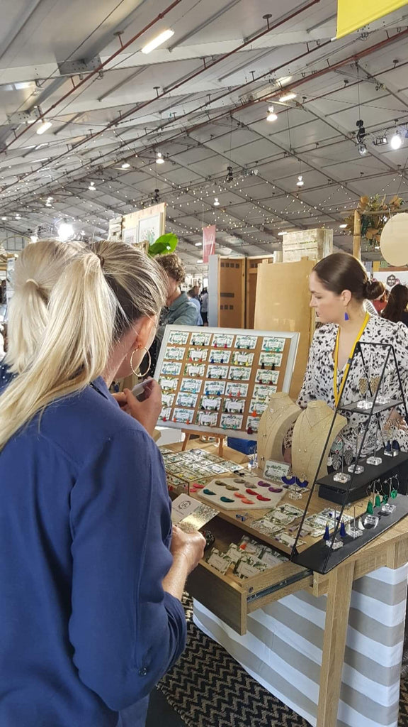 Finders Keepers Market A/W18
