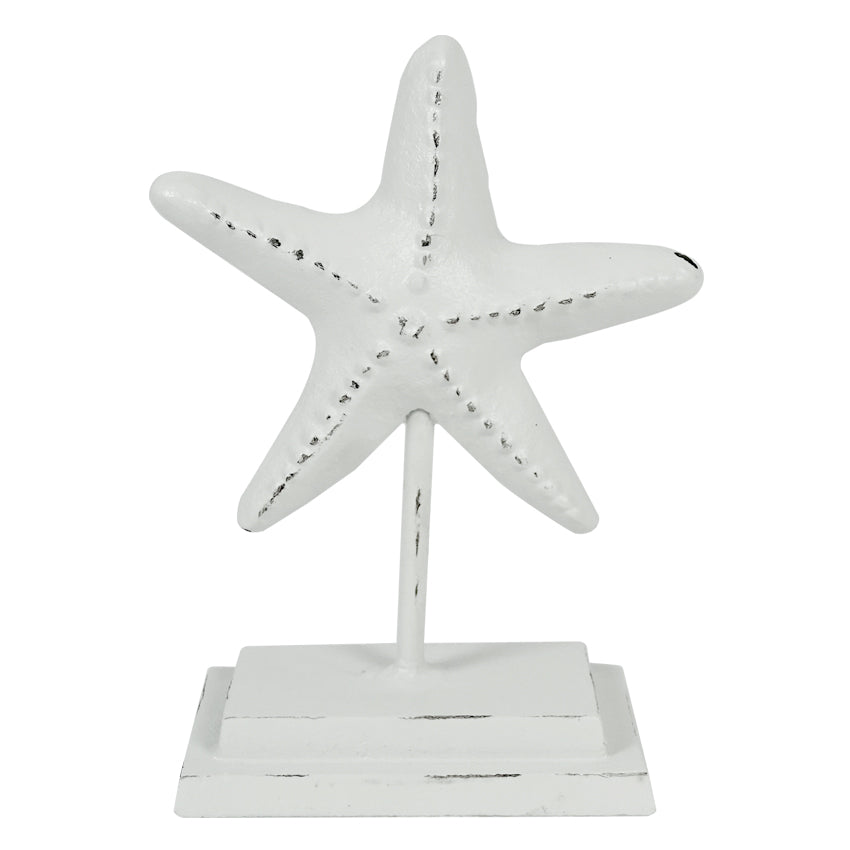 Starfish Decor - Falling For Willow