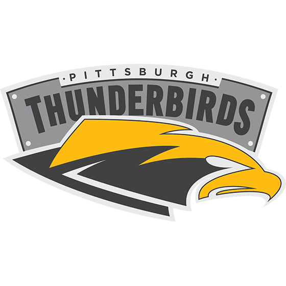 PittsburghThunderbirds