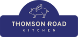 Thomson Road Kitchen