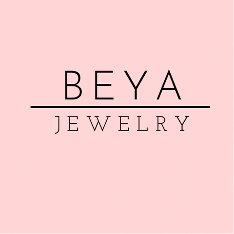 BEYA Jewelry Gift Card