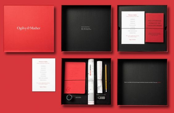 ogilvy-mather-welcome-pack