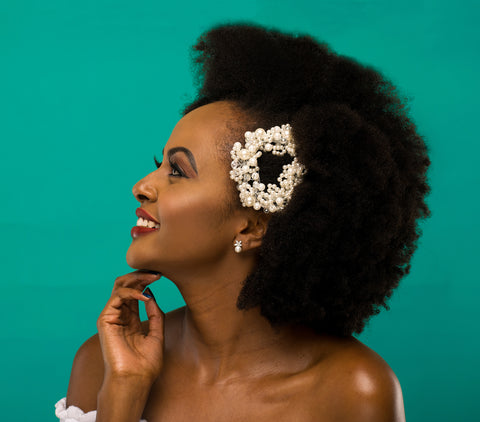 Transitioning To Natural? Add These 3 Products To Your Routine NOW