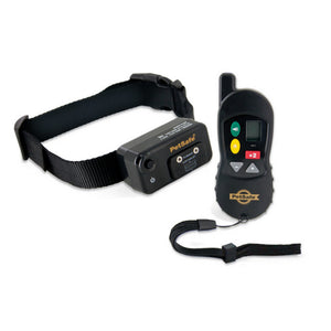 ST-100, 100m Big Dog Remote Trainer