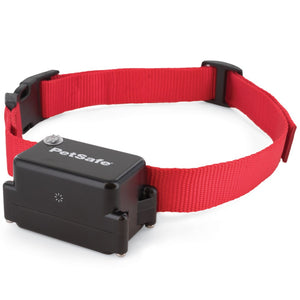 Stubborn Dog Add-A-Dog® Extra Receiver Collar