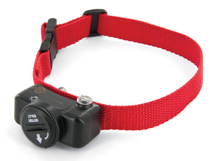 Deluxe Ultralight™ Add-A-Dog® Extra Receiver Collar