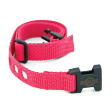 Load image into Gallery viewer, Replacement Collar Strap for Bark Control & In-Ground Fence™ System