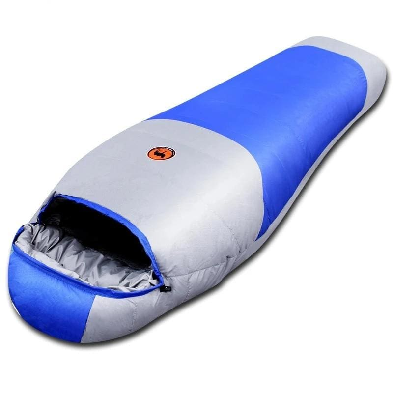 Camping sleeping bags just for you