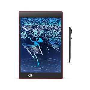 Digital writing and drawing notepad - smart gadgets 2