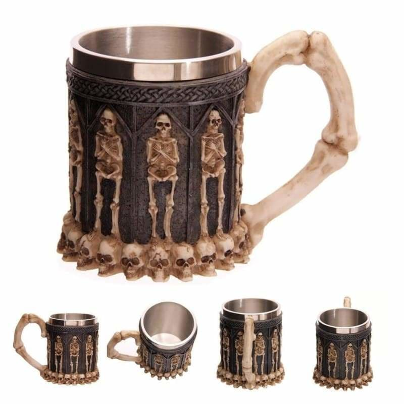 Dragon mug just for you - mummy - mugs