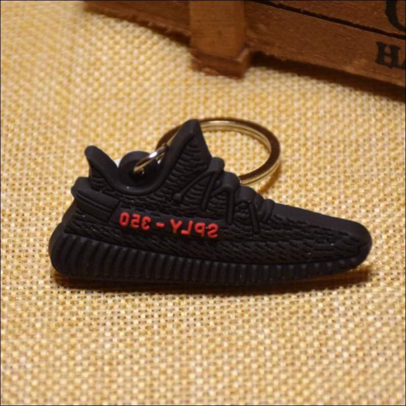 Yeezy boost keychain - photo color8 - key chains
