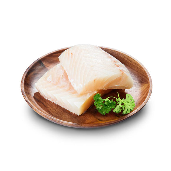 New Zealand Ling Fillet Approx. 800g