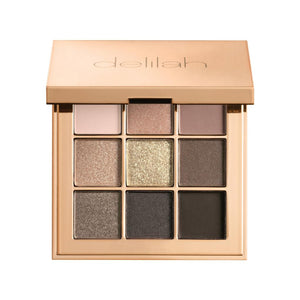 COLOUR INTENSE Eyeshadow Palette