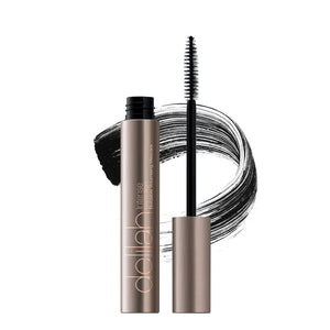 INTENSE Day-To-Night Buildable Volumising Mascara
