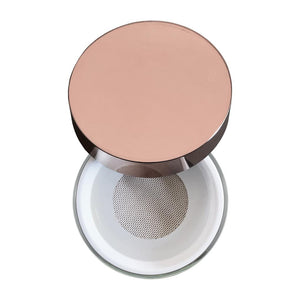PURE TOUCH Micro-fine Loose Powder