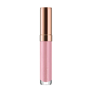 COLOUR GLOSS Ultimate Shine Lipgloss