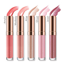 Load image into Gallery viewer, COLOUR GLOSS Ultimate Shine Lipgloss