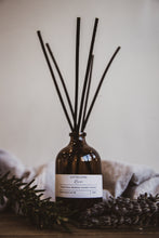 Load image into Gallery viewer, APOTHECARY Reed Diffuser
