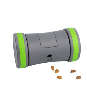 Dispensa croccantini mobile Kibble Chase™ PetSafe®