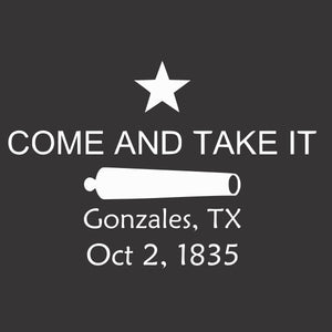 come and take it canon Digital File  SVG, ESP, PNG, Jpg File