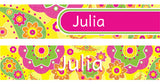 Just for Girls Bookmarks