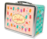 POPsicles Lunchbox - frecklebox - 1