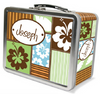 Hula Boy Lunchbox - frecklebox
