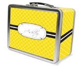 Sunshine Lunchbox