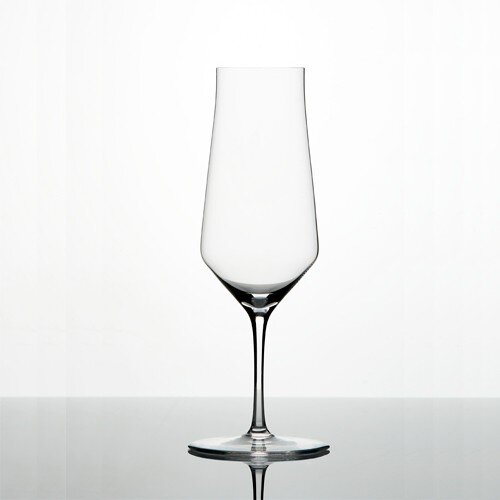 Zalto Beer Glass Aldo Sohm