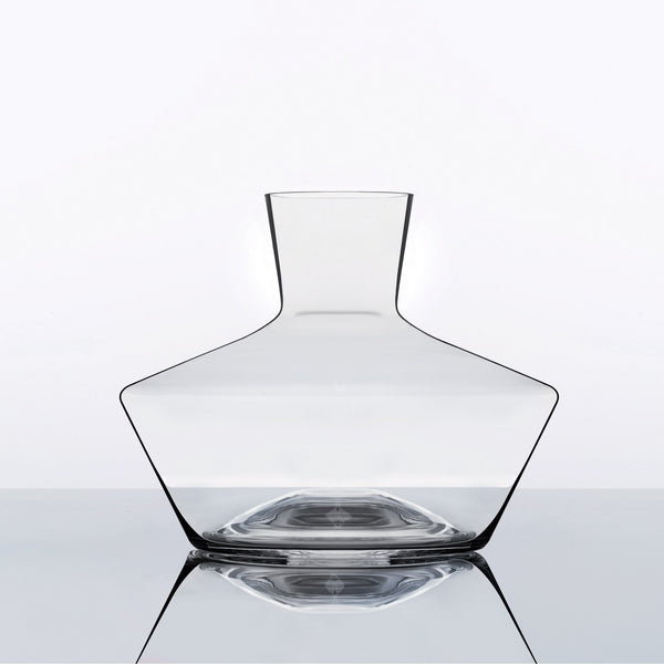 Zalto Mystique Decanter Aldo Sohm