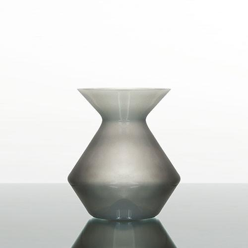 Zalto Small Spittoon Gray Aldo Sohm