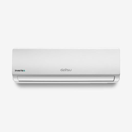 SPLIT MURO 12000 BTU DAITSU INVERTER - ECO