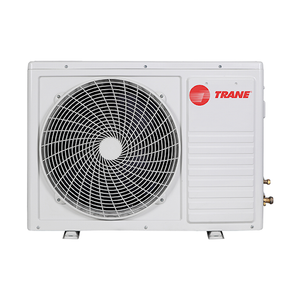 Split Muro TRANE 24000 BTU On-Off