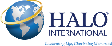 Halo International