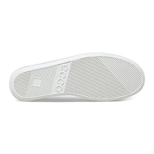 Ecco Soft 2.0 206503 - White